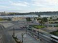 La Havane-Paseo del Prado (2).jpg