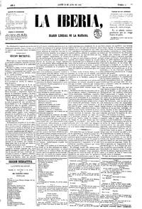La Iberia wiki.png