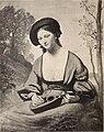 La Joueuse de mandoline by Jean-Baptiste-Camille Corot.jpg