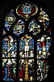 La Martyre Église Saint-Salomon Vitrail baie 0 035.jpg