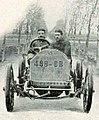 La Motobloc Grand Prix 1908 de Pierron, pour le Grand Prix de France.jpg