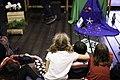 La Navideña mira a la infancia desde las propuestas más internacionales 06.jpg