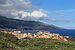 La Palma Los Cancajos R04.jpg