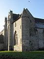La Roche-Derrien (22) Église 16.JPG