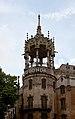 La Rotunda (5836541480).jpg