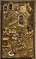 La Seu d'Urgell, Seu-PM 67537.jpg
