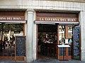 La Taverna del Borne (4481402054).jpg