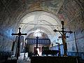 La Tour - Chapelle des Pénitents blancs -27.JPG