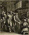 La doctrine des moeurs - tiree de la philosophie des stoiques- representee en cent tableaux. Et expliquee en cent discours pour l'instruction de la ieunesse. Au Roy (1646) (14745948494).jpg