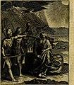 La doctrine des moevrs, tiree de la philosophie des stoiques, representee en cent tableavx et expliqvee en cent discovrs pour l'instruction de la ieunesse (1646) (14563909557).jpg