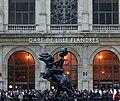 La gare de Lille-Flandres.jpg