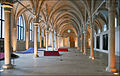 La grande nef du Collège des Bernardins (4730254320).jpg