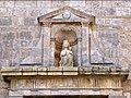 La hornacina - Iglesia Parroquial de Nuestra Señora de la Asuncion (17101429701).jpg