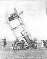 La revue aérienne accident du Breguet 19.jpg