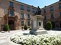 La statue du cardinal belluga - panoramio.jpg
