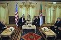 La visite du secrétaire d'État américain en pleine campagne électorale à Alger.jpg