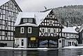 Laasphe historische Bauten Aufnahme 2006 Nr 08.jpg