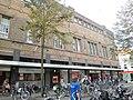 Laat 143, Alkmaar.jpg