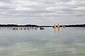 Lac d'Orient R01.jpg