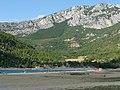Lac de Sainte Croix - panoramio (4).jpg