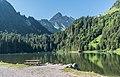 Lac des Plagnes 01.jpg