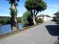 Lacave (Ariège) 1.jpg