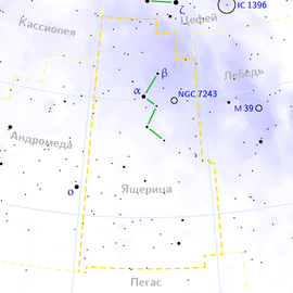 Lacerta constellation map ru lite.png