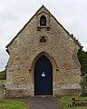 Lacock Cemetery 2015 2.jpg