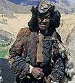 Ladakh1981-266.jpg