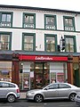 Ladbrokes - New Street - geograph.org.uk - 1700313.jpg
