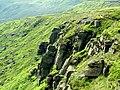Laddow Rocks - geograph.org.uk - 616904.jpg