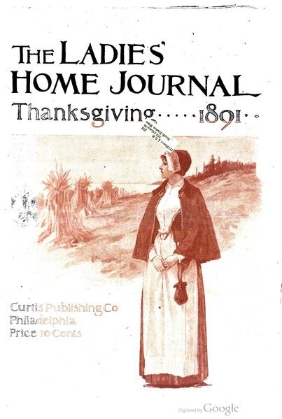 File:Ladies' Home Journal Vol.8 No.12 (November, 1891).pdf