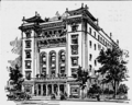 Lafayette Square Opera House Drawing.png
