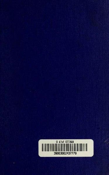 File:Laforgue - Œuvres complètes, t4, 1925.djvu