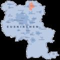 Lage EU-Grossbullesheim.png