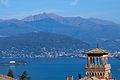 Lago Maggiore Verbania.jpg