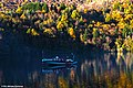 Lago Piccolo 3.jpg
