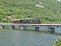 Lago del Liscia 3.jpg