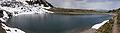 Lago di Chamolé 3.jpg