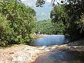 Lago no Salto dos Macacos.JPG