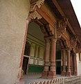 Lahore Fort (043).jpg