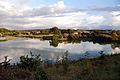 Lake (1439255258).jpg