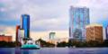 Lake Eola -- Downtown Orlando (19932084106).png
