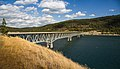 Lake Koocanusa Reservoir Bridge (29241710576).jpg