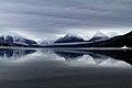 Lake McDonald (5387250181).jpg