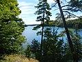 Lake Michigamme - panoramio.jpg