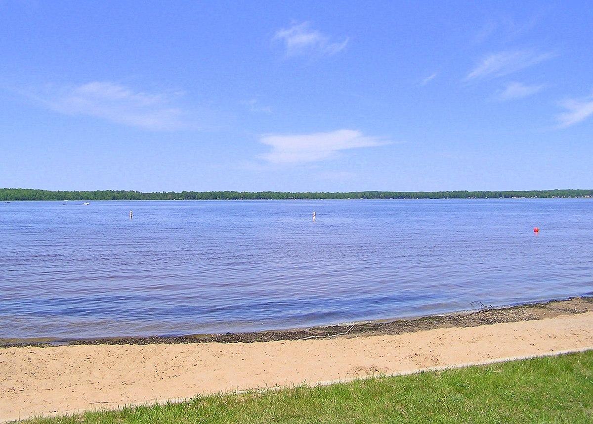 Lake Noquebay Wikipedia