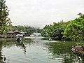 Lake at the Shenzhen Zoo.jpg