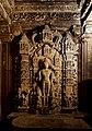 Lakshman Temple N-MP-16.jpg