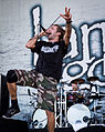 Lamb Of God - Rock am Ring 2015-9962.jpg